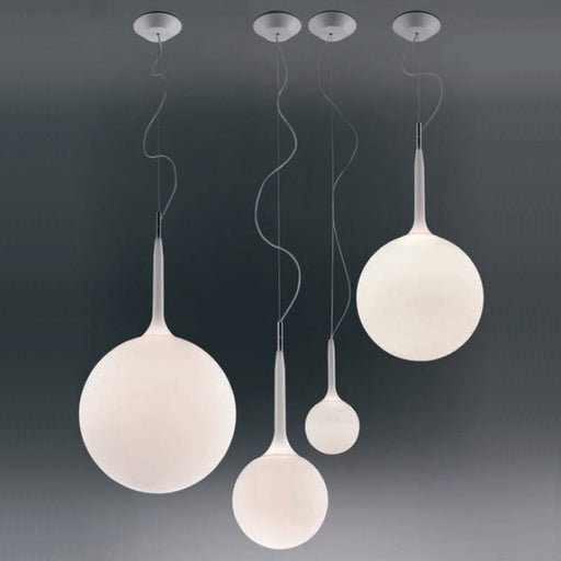 Buy online latest and high quality Castore Pendant from Artemide | Modern Lighting + Decor