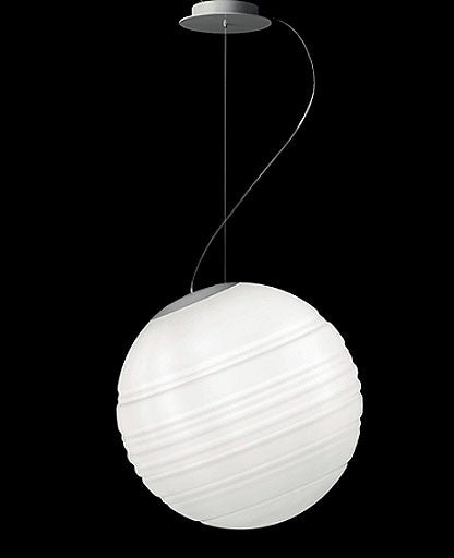 Buy online latest and high quality Stratosfera S25/S40/S50/S60 Pendant Light from De Majo | Modern Lighting + Decor