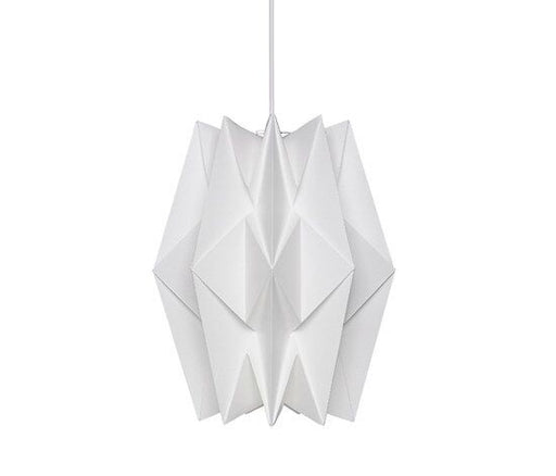 Buy online latest and high quality 152 Pendant from Le Klint | Modern Lighting + Decor