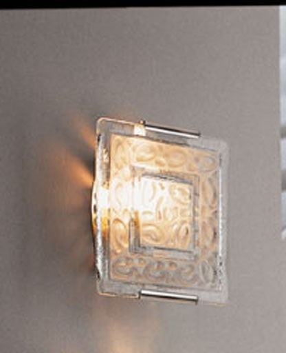 806 Wall Lamp from ITALAMP | Modern Lighting + Decor