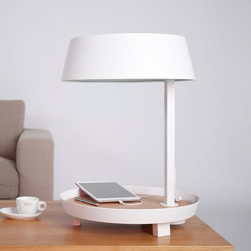 Carry Table Lamp | Modern Lighting + Decor