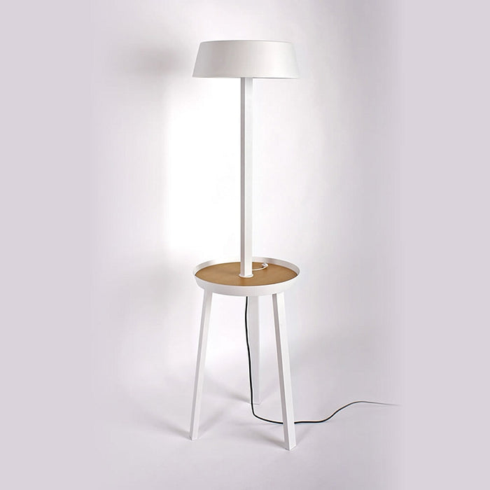 Carry Floor Lamp | Modern Lighting + Decor