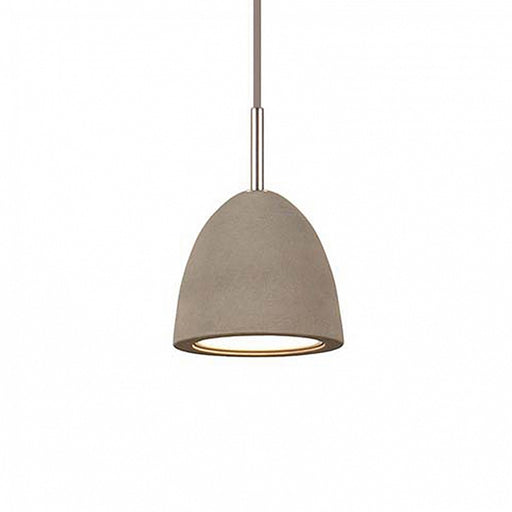 Castle Pendant Light - XS Small from Seed Design | Modern Lighting + Decor