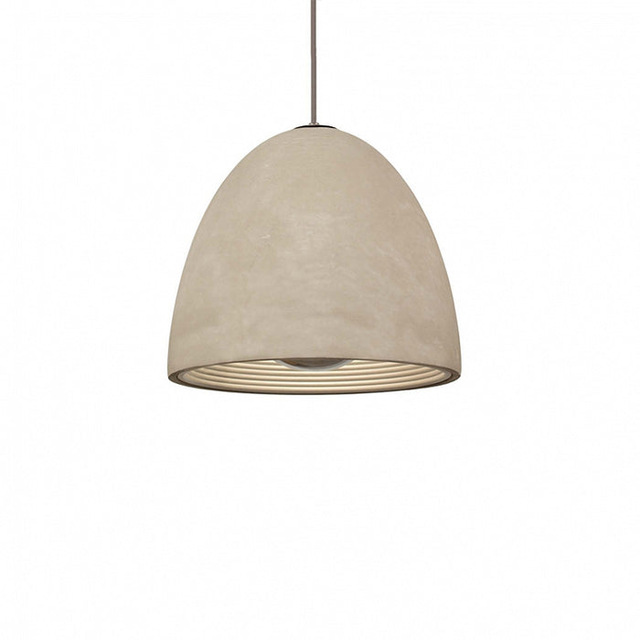 Castle Suspension from Seed Design | Modern Lighting + Decor