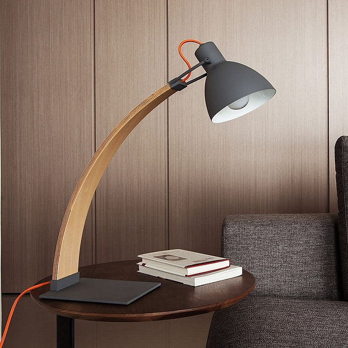 Buy online latest and high quality Laito Table Lamp from Seed Design | Modern Lighting + Decor