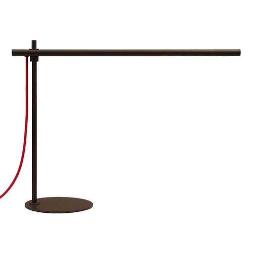 Buy online latest and high quality Ticktock Desk Lamp from Seed Design | Modern Lighting + Decor