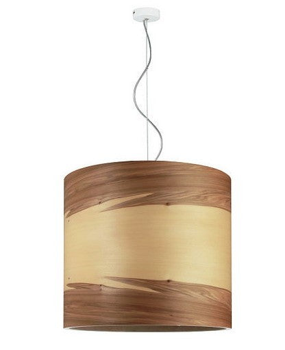 Buy online latest and high quality Funk 40/40P Pendant lamp from Dreizehngrad | Modern Lighting + Decor