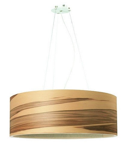Funk 60/20P Pendant lamp from Dreizehngrad | Modern Lighting + Decor