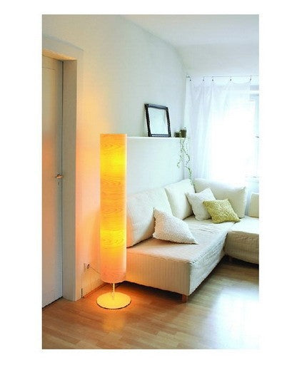 Buy online latest and high quality Funk 22/120S Floor lamp from Dreizehngrad | Modern Lighting + Decor