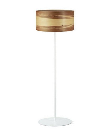 Buy online latest and high quality Funk 40/22S Floor lamp from Dreizehngrad | Modern Lighting + Decor