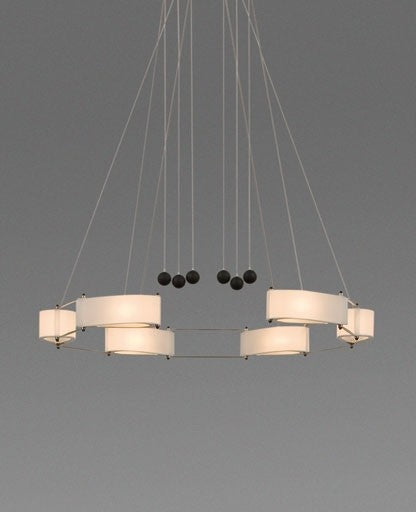 Buy online latest and high quality Quo Vadis Pendant from Basis | Modern Lighting + Decor