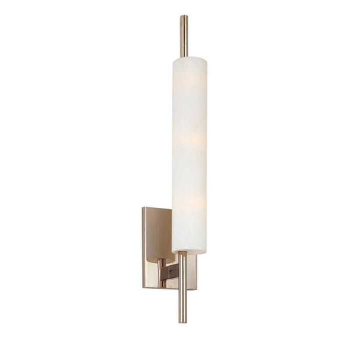 Buy online latest and high quality Piccolo Wall Sconce from Sonneman | Modern Lighting + Decor