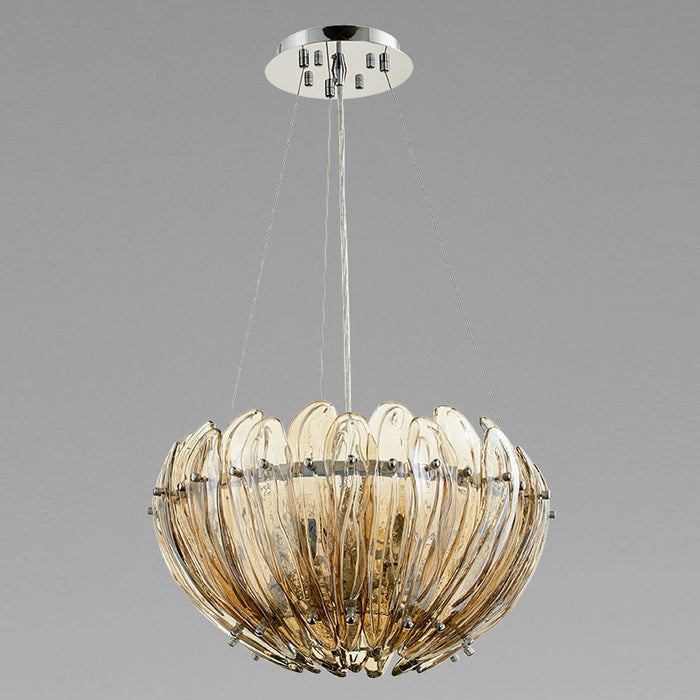 Buy online latest and high quality Aerie Suspension from Cyan Design | Modern Lighting + Decor