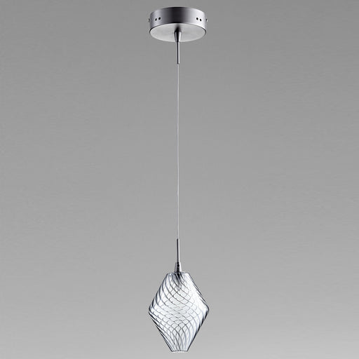 Beckett Suspension | Modern Lighting + Decor