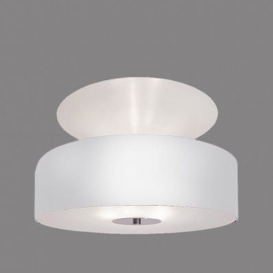 Air Wave C5 XL Ceiling Light