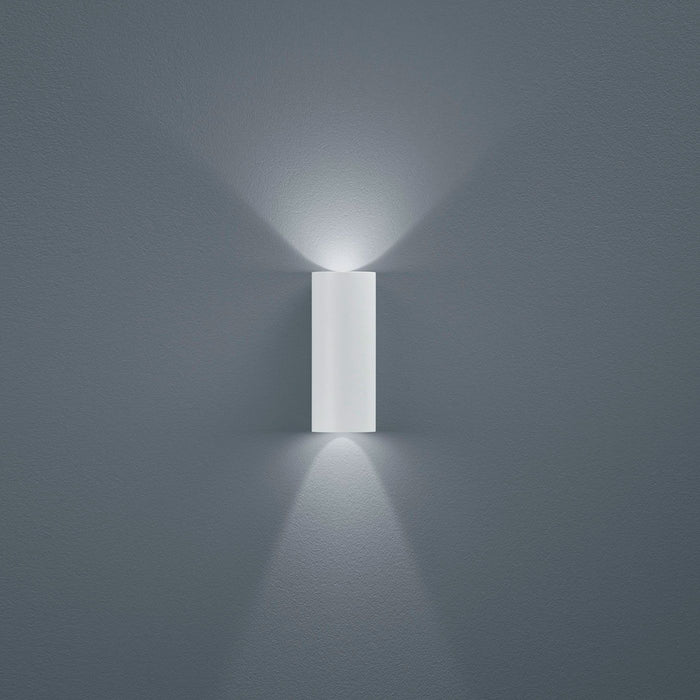 Buy online latest and high quality Swift Wall Light from Helestra | Modern Lighting + Decor