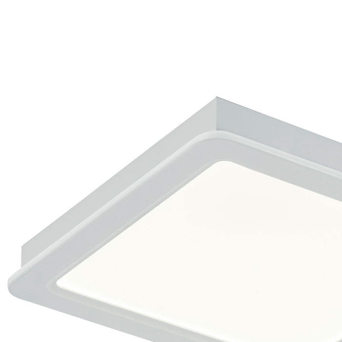 Buy online latest and high quality Pavo 25 Ceiling Light from Helestra | Modern Lighting + Decor
