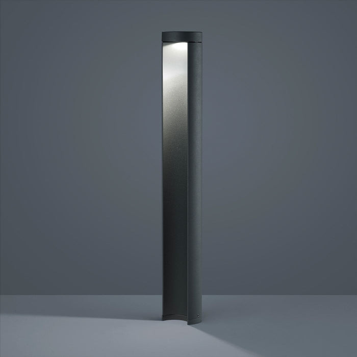 Buy online latest and high quality Sky Bollard from Helestra | Modern Lighting + Decor