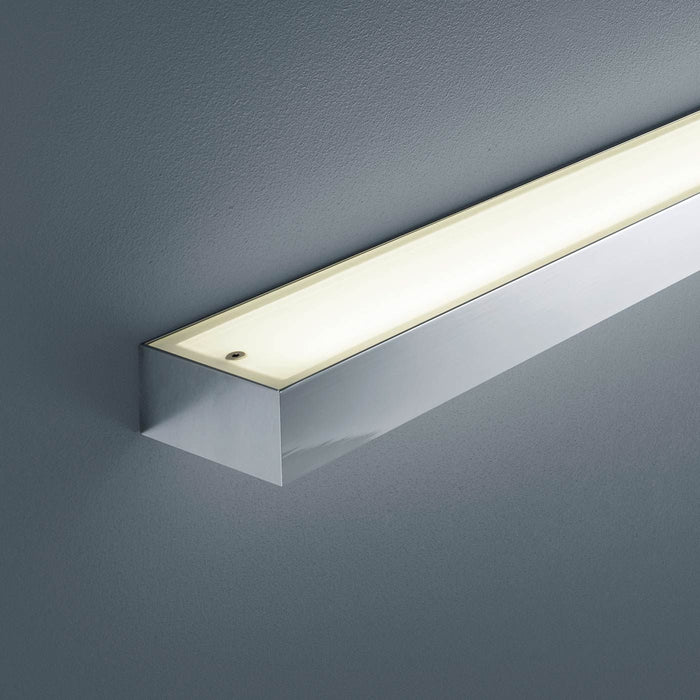 Buy online latest and high quality Theia 30 Wall Light from Helestra | Modern Lighting + Decor