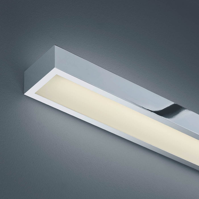 Buy online latest and high quality Theia 120 Wall Light from Helestra | Modern Lighting + Decor