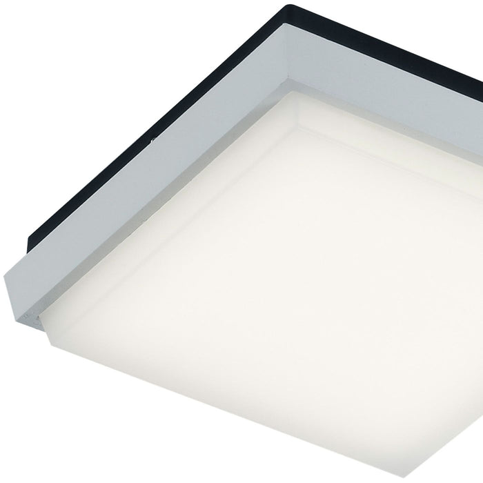 Buy online latest and high quality Sola 24 Ceiling Light from Helestra | Modern Lighting + Decor