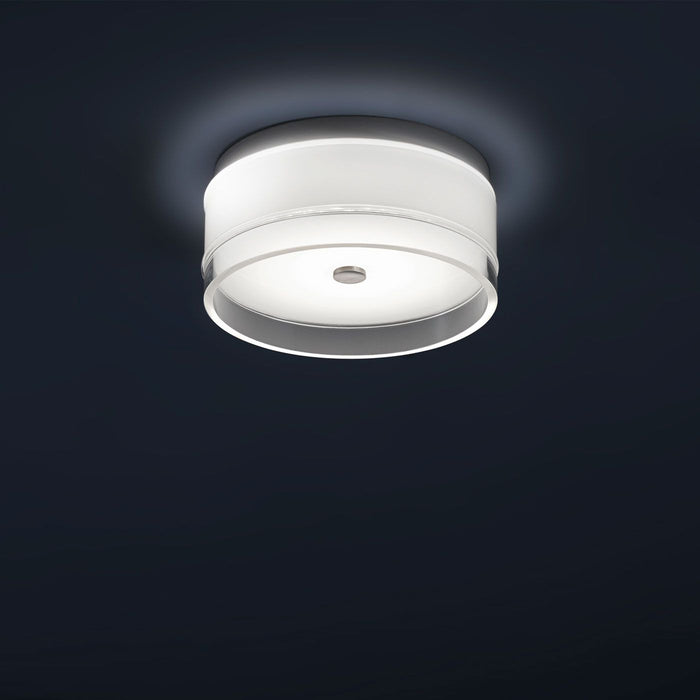 Buy online latest and high quality Yuma 16 Ceiling Light from Helestra | Modern Lighting + Decor