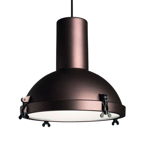Buy online latest and high quality Projecteur 365 Pendant Light from Nemo Masters | Modern Lighting + Decor