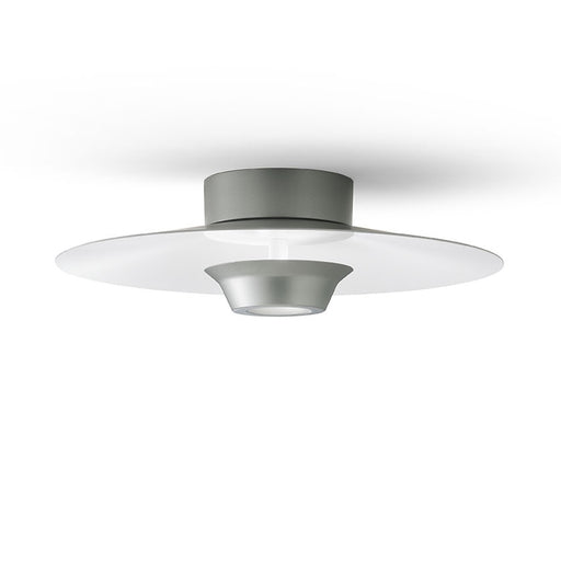 Archetype PL48 Ceiling Lamp from Morosini | Modern Lighting + Decor