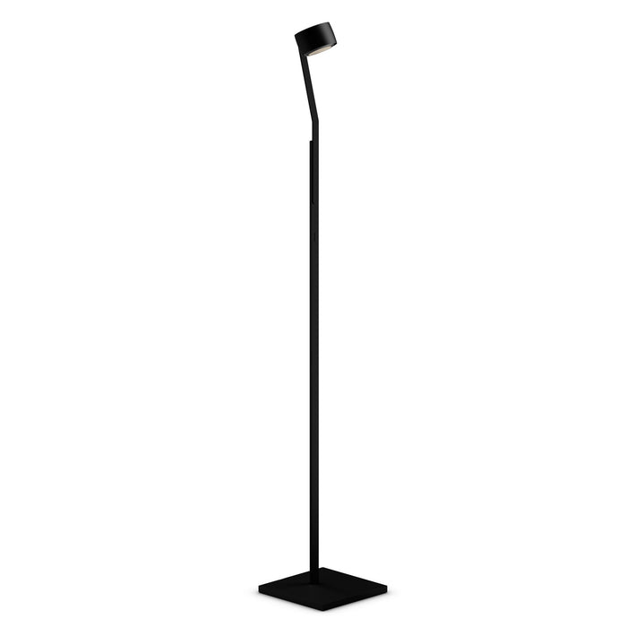 Buy online latest and high quality Più RS Terra Floor Lamp from Occhio | Modern Lighting + Decor