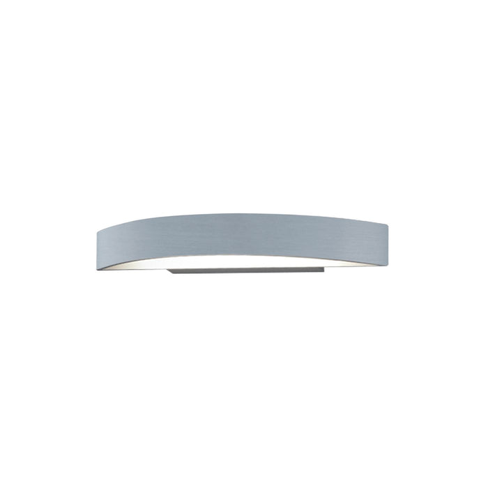 Buy online latest and high quality Yona Wall Light from Helestra | Modern Lighting + Decor