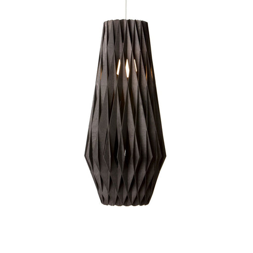 Pilke 30/70 Pendant Lamp from Showroom Finland | Modern Lighting + Decor