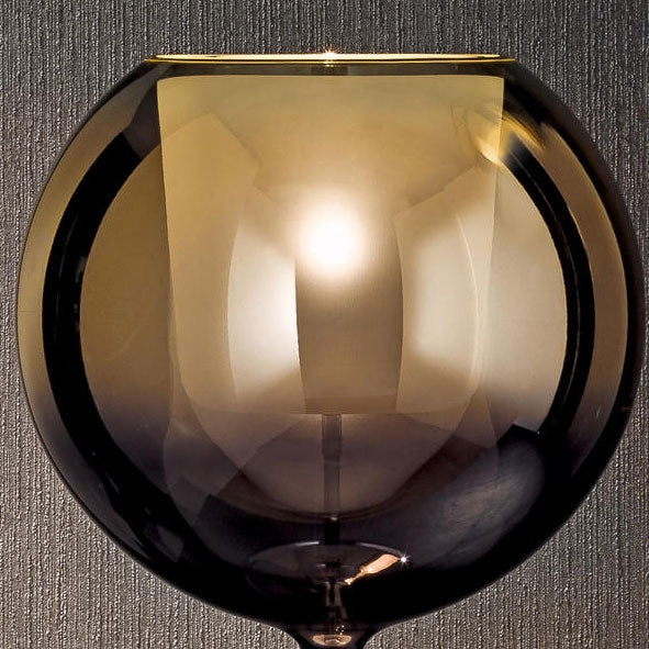 Buy online latest and high quality Glo Mini Table Lamp from Penta | Modern Lighting + Decor