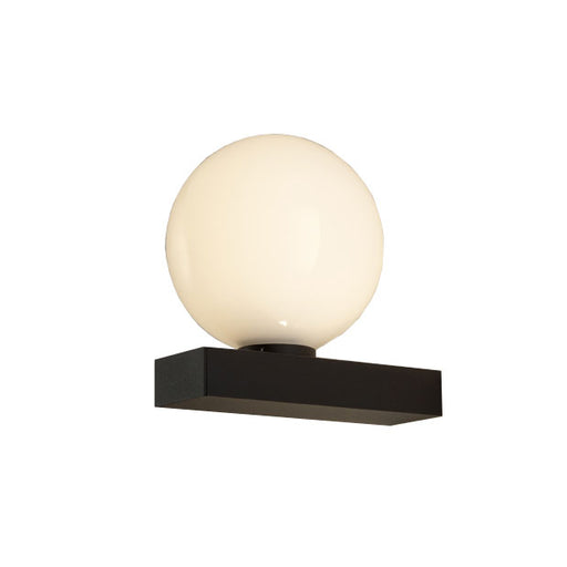ICS 18/AP Wall Light from Vesoi | Modern Lighting + Decor