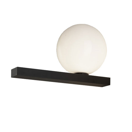 ICS 40/AP Wall Light from Vesoi | Modern Lighting + Decor