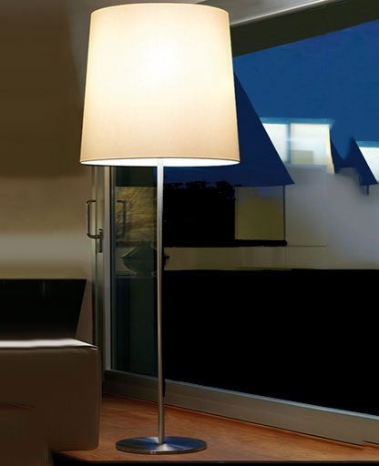 Buy online latest and high quality Romeo floor lamp large from Modoluce | Modern Lighting + Decor