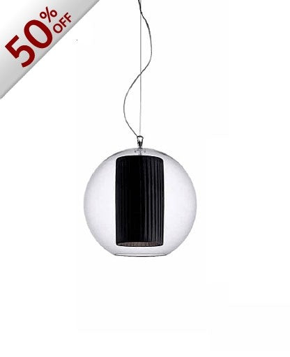 Bolla Small Pendant - Inventory Sale! from Modoluce | Modern Lighting + Decor