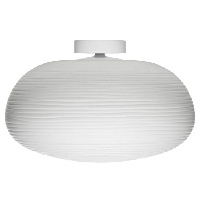 Buy online latest and high quality Rituals 2 Ceiling Light from Foscarini | Modern Lighting + Decor