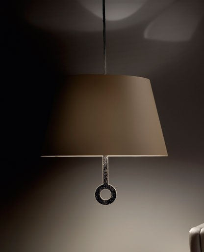 790 Lola Suspension Lamp from ITALAMP | Modern Lighting + Decor