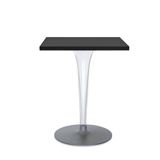 Buy online latest and high quality Top Top Lacquered Square Table from Kartell | Modern Lighting + Decor