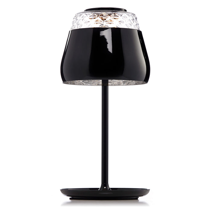 Buy online latest and high quality Valentine Table Lamp from Moooi | Modern Lighting + Decor