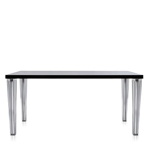 Top Top Table from Kartell | Modern Lighting + Decor