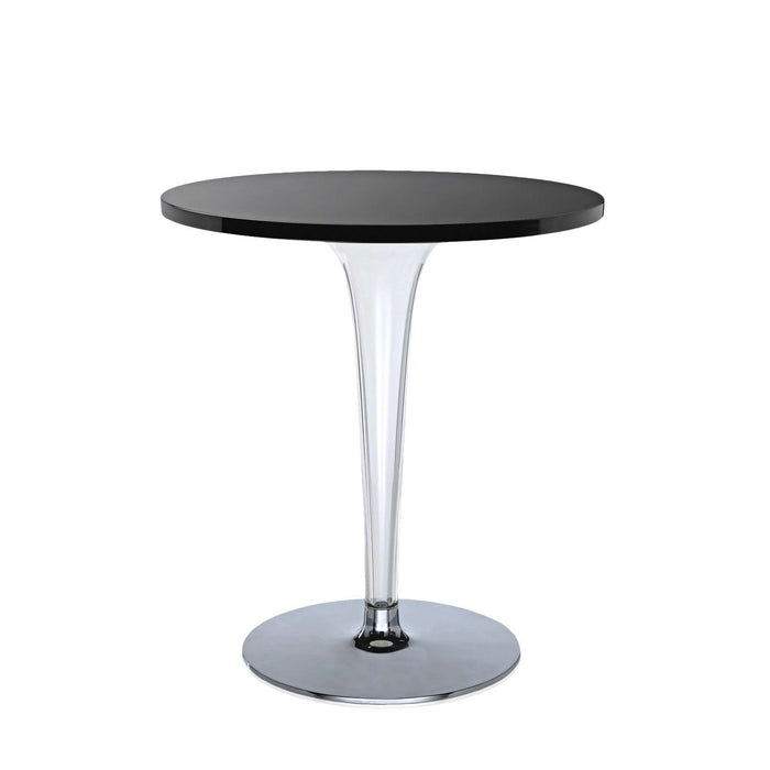 Buy online latest and high quality Toptop Home Table - 4262 from Kartell | Modern Lighting + Decor