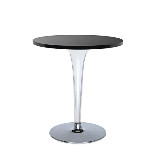 Toptop Home Table - 4262 from Kartell | Modern Lighting + Decor
