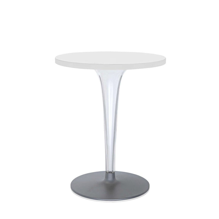 Buy online latest and high quality Toptop Office Table - 4200 from Kartell | Modern Lighting + Decor
