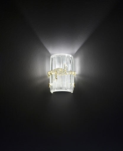 29 Wall Light from ITALAMP | Modern Lighting + Decor