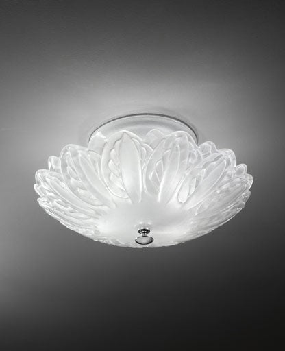 Buy online latest and high quality 31/45 Ceiling Light from ITALAMP | Modern Lighting + Decor