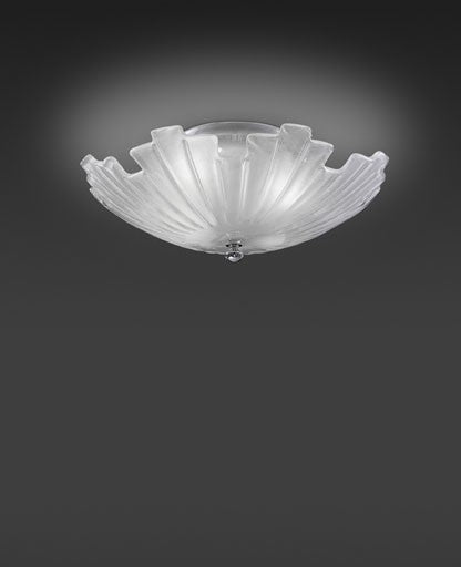 32/45 Ceiling Light from ITALAMP | Modern Lighting + Decor