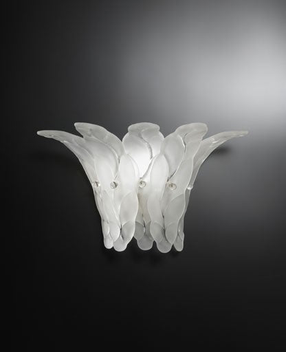 60/AP Wall Light from ITALAMP | Modern Lighting + Decor