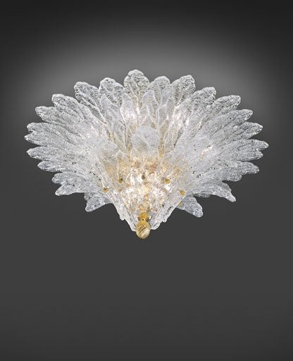 Buy online latest and high quality 60 Ceiling Light from ITALAMP | Modern Lighting + Decor