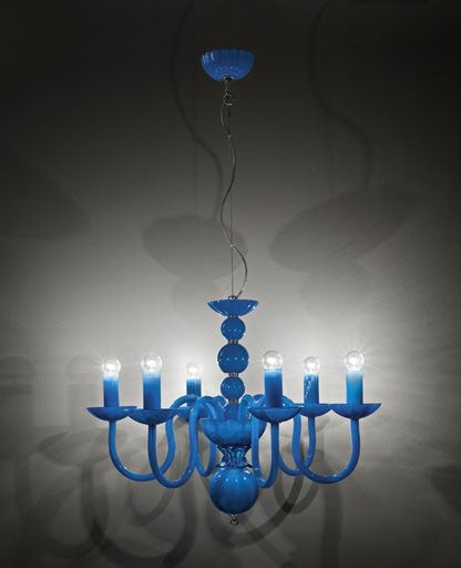 Buy online latest and high quality 281 Evoque Chandelier from ITALAMP | Modern Lighting + Decor